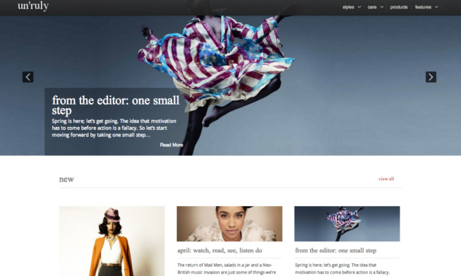 unruly_homepage